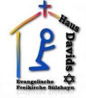 Haus Davids